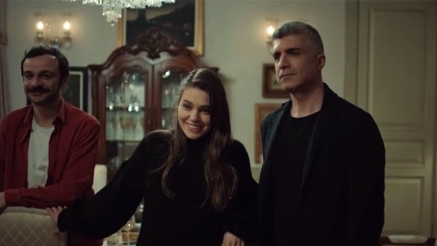 İstanbullu Gelin 76. yeni bölüm fragmanı geldi mi? Faruk şimdi ne yapacak? (İstanbullu Gelin 75. son bölüm izle)