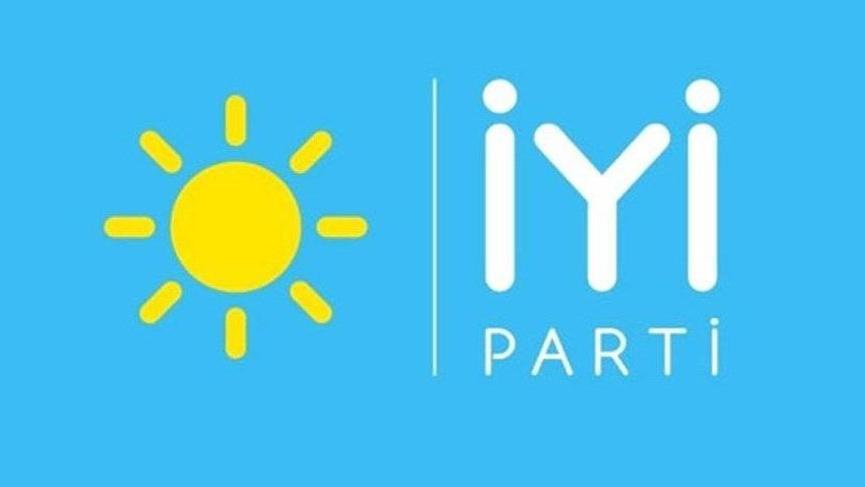 İYİ Parti'den 'Hepimiz Akşener'iz' mesajı! | Son dakika haberleri