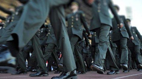 Jandarma Uzman Erbaş alımı başvuruları için önemli detaylar ve şartlar: 2019 JGK uzman erbaş alımı başvuru ekranı...