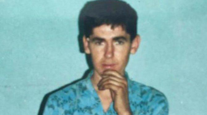 2 kişinin cinayet zanlısı 16 yıl sonra yakalandı!