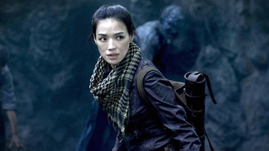 Kayıp Efsane konusu ve oyuncuları: Kayıp Efsane filminde kimler oynuyor?