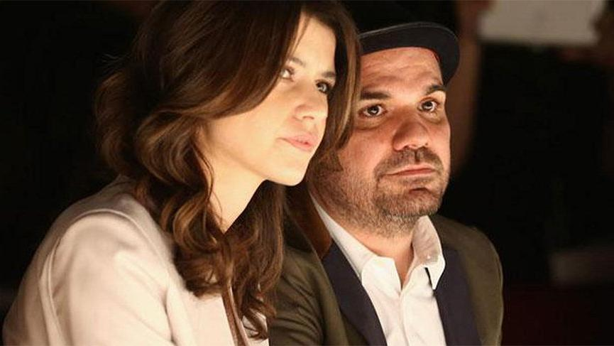 Kenan ve Beren boşanıyor mu? Beren'in Efe paylaşımı, 'Kenan ve Beren evliliği bitiyor mu?' dedirtti