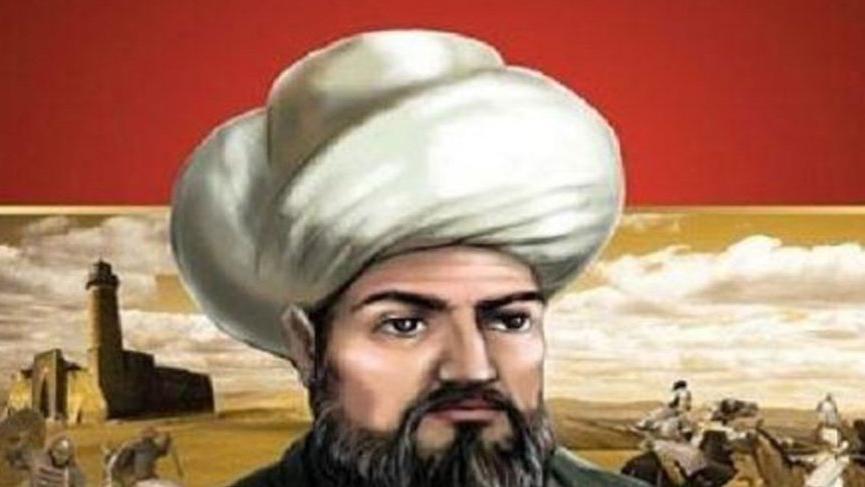 İzzeddin Keykavus kimdir? İzzeddin Keykavus tarihte nasıl öldü?