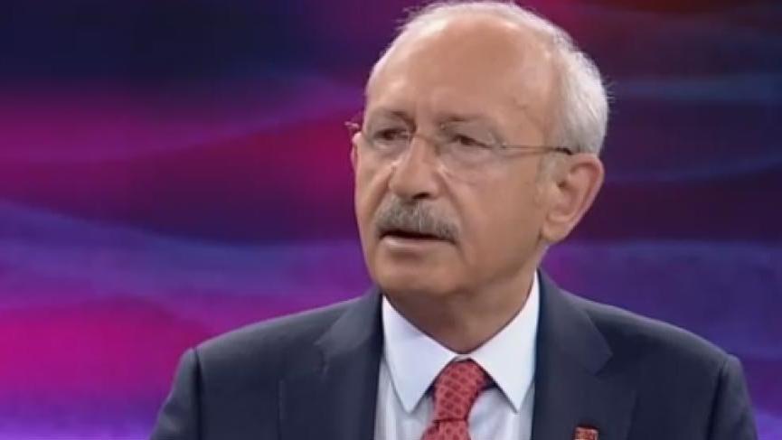 AKP reklamlarında CHP'li belediyelerin olduğu yerleri kullanıyor