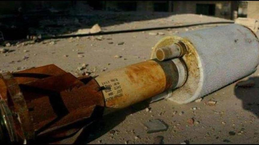 Dogu Guta'da sivillerin kimyasal silahla öldürüldüğü kesinleşti