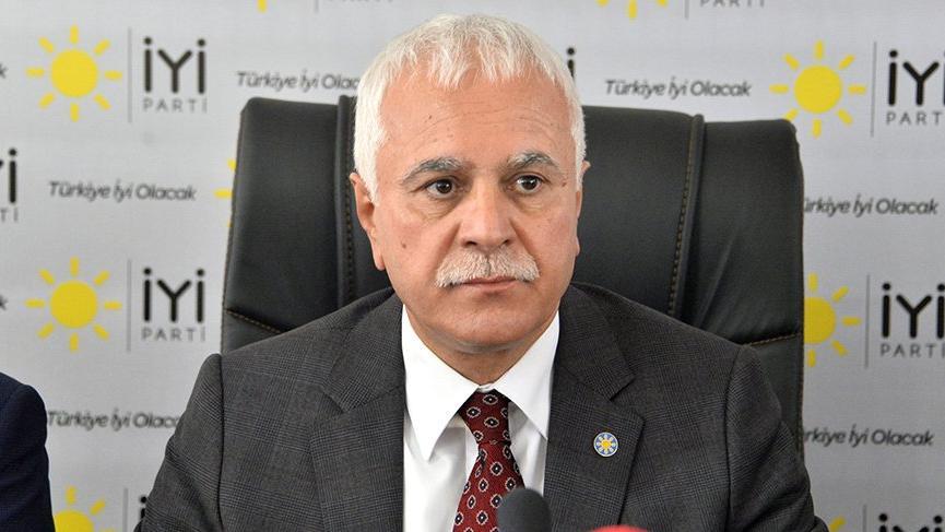 Koray Aydın: Ankara bitti, İstanbul'da İmamoğlu öne geçti   Son dakika haberleri