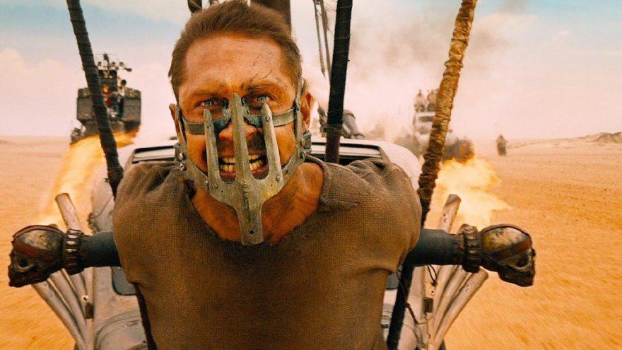 Mad Max Öfkeli Yollar konusu ne? Mad Max oyuncuları kimler?