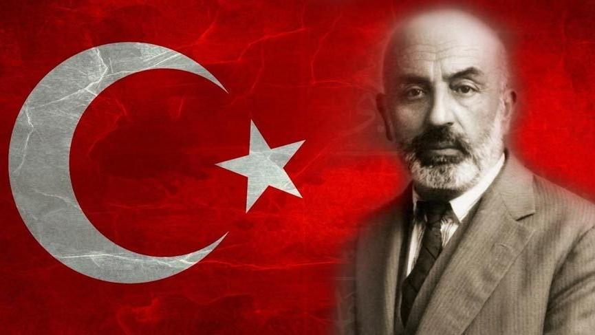 Mehmet Akif Ersoy'un hayatı ve bilinmeyenleri...