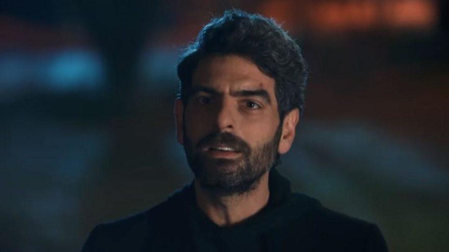 Mehmet Ali Nuroğlu kimdir, kaç yaşındadır? Mehmet Ali Nuroğlu aslen nerelidir?