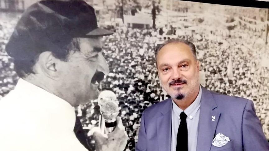 Mehmet Günyeli: CHP seçimden sonra bölünebilir