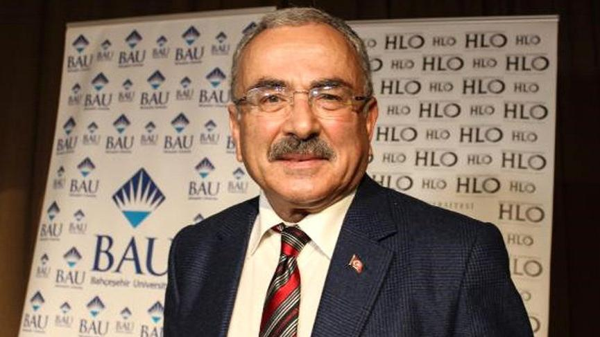 AKP Ordu Belediye Başkan adayı Mehmet Hilmi Güler kimdir?