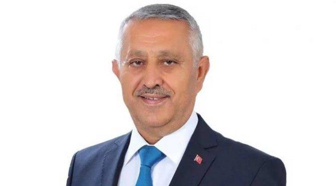 AKP'li adaydan yılın itirafı