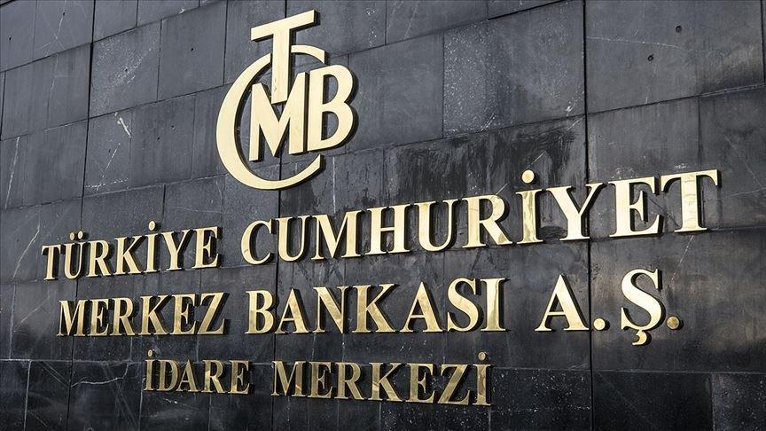 Merkez Bankası'ndan swap önlemi