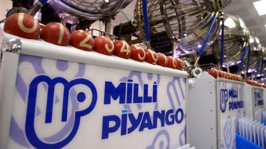 Son dakika! 70 milyon liralık Milli Piyango biletinin sahibi hâlâ ortaya çıkmadı!