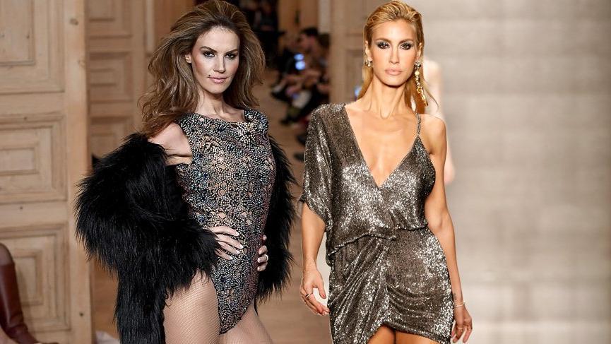 Mercedes-Benz Fashion Week Istanbul etkinlik takvimi açıklandı