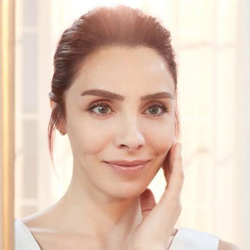 L'Oréal Paris'in yeni güzellik elçisi Nur Fettahoğlu