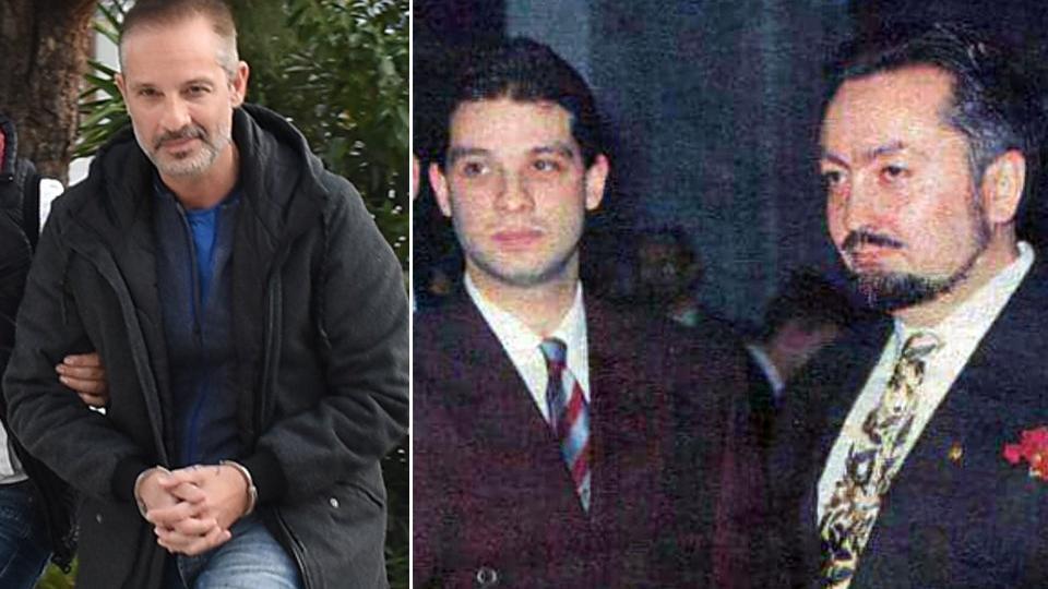 Adnan Oktar suç örgütü üyesi bir kişi daha yakalandı