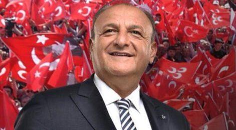 Oktay Vural AKP'li vekilleri yerden yere vurdu!