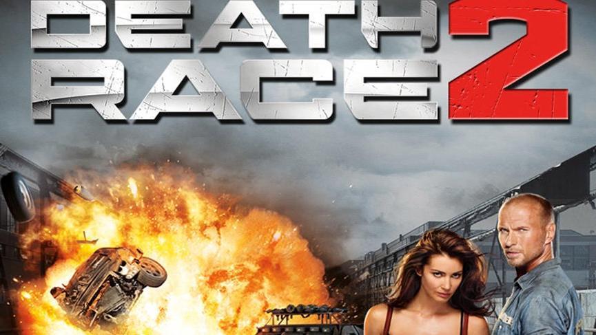 Ölüm Yarışı 2 konusu ve oyuncuları: Ölüm Yarışı 2'de kimler oynuyor?
