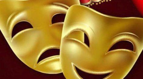 Afife Tiyatro Ödülleri'nde Yılın En Başarılı Kadın ödülünü ilk kim kazandı?