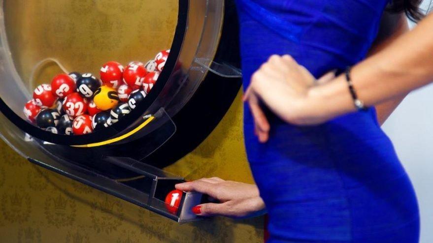 Şans Topu sonuçları 20 Mart: 5 kişinin yüzü güldü!