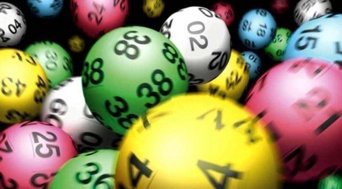 Sayısal Loto sonuçları açıklandı! İşte 23 Mart tarihli Sayısal Loto şanslı numaraları…
