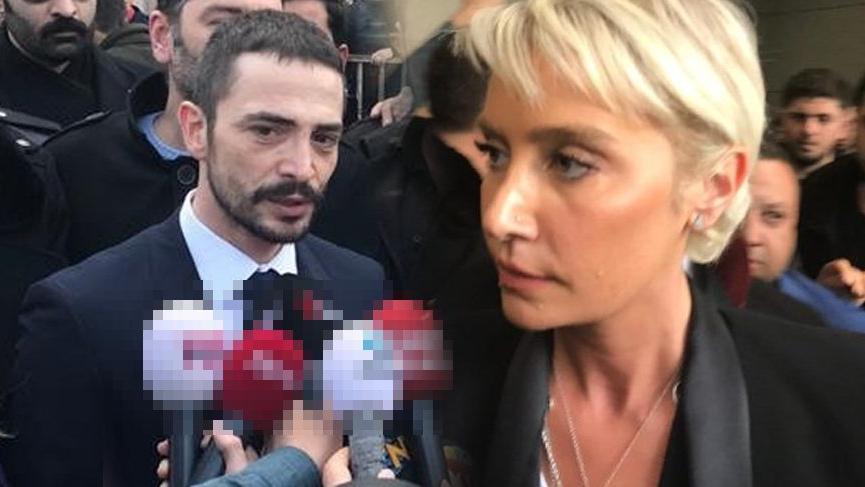 Sıla ve Ahmet Kural davası ertelendi