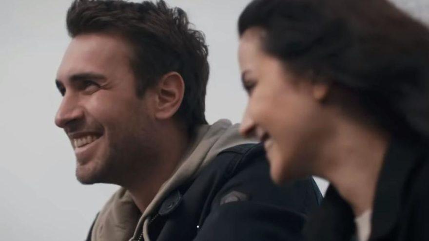Sen Anlat Karadeniz 45. yeni bölüm 3. fragman: Asiye'den Mustafa'ya romantizm baskısı