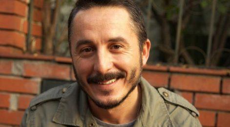 Serkan Ercan kimdir? Serkan Ercan nereli ve kaç yaşında?