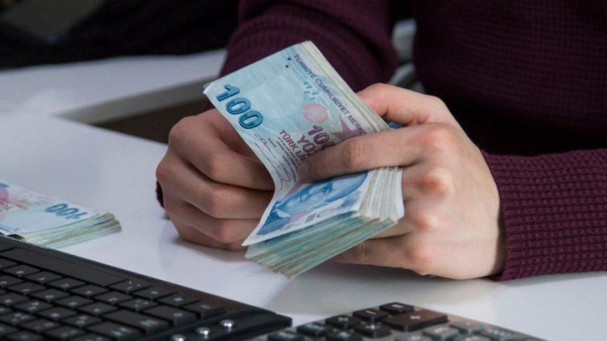 Ödeme takvimi belirlendi! Vergi dairelerinden kıdem tazminatı vergi iadesi açıklaması