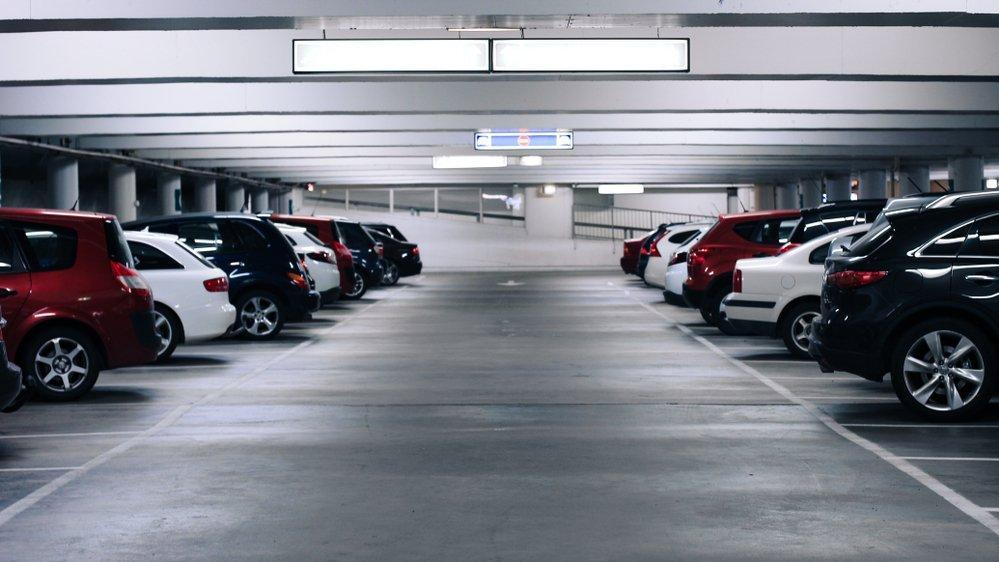 LPG'li otomobillerin kapalı otopark yasağı kalkıyor mu?
