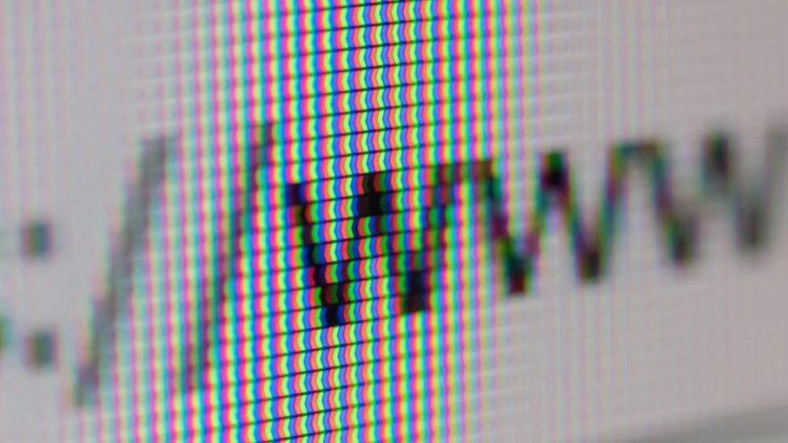 World Wide Web Doodle oldu… World Wide Web nedir? İşte tarihi ve önemi!