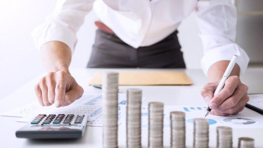Akbank çalışma saatleri 2019: Akbank hangi saatler arasında hizmet vermektedir?