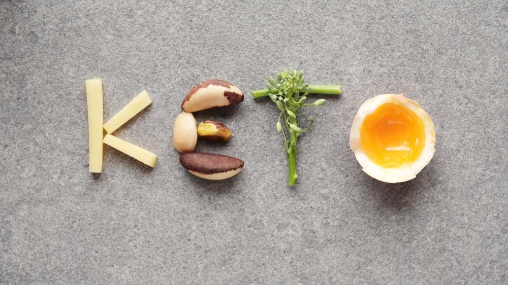 Ketojenik diyetin 7 sakıncası