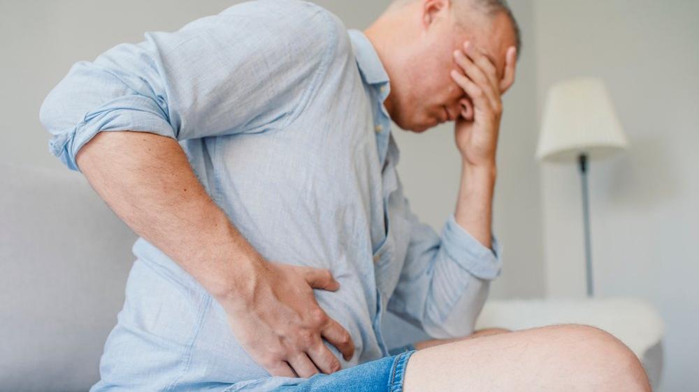 Karaciğer yağlanmasının tedavisi var mı?
