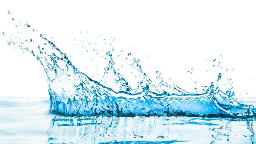 Dünya Su Günü nedir? Bugün 22 Mart Dünya Su Günü!