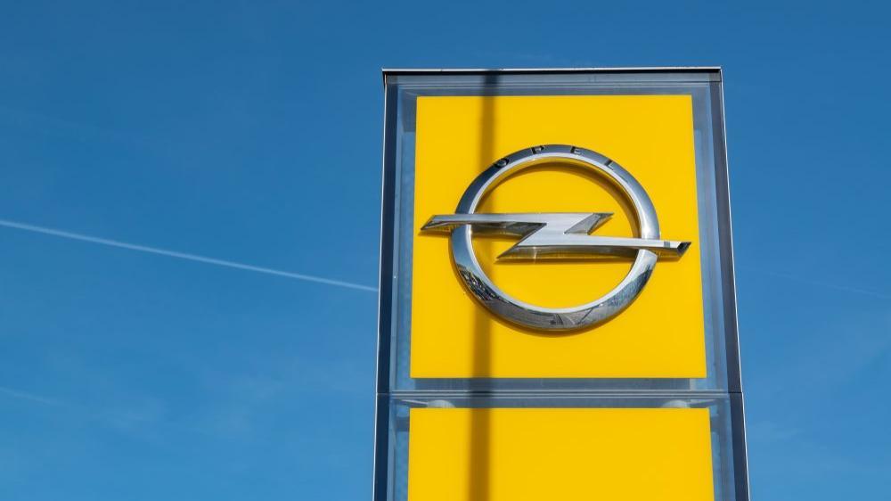 Opel'de neler oluyor?