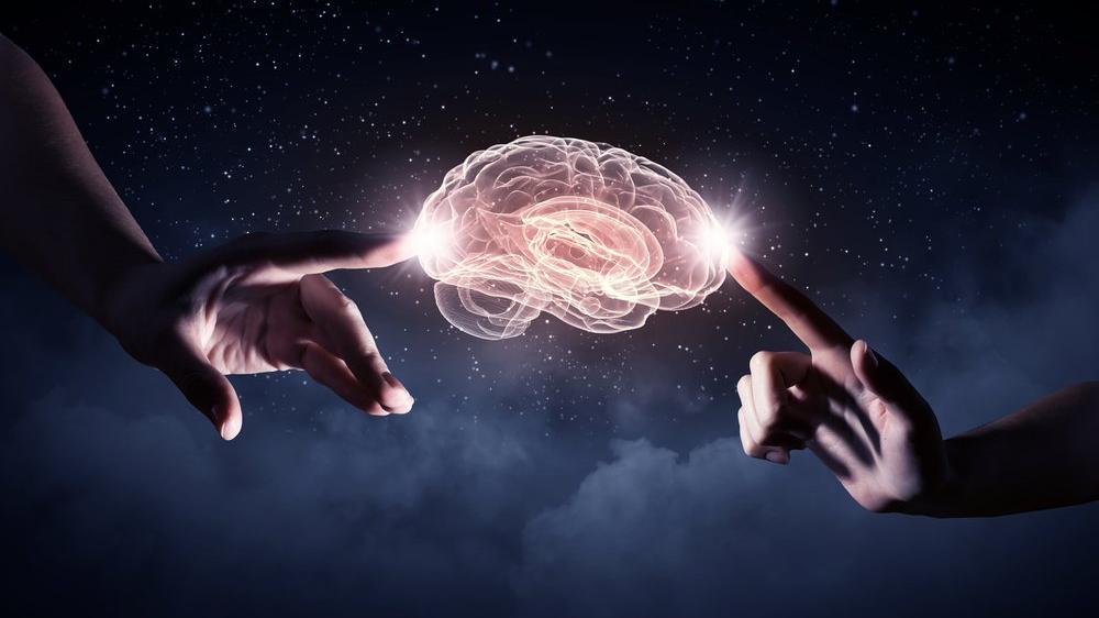 İnsan beyninin 9 gizemi