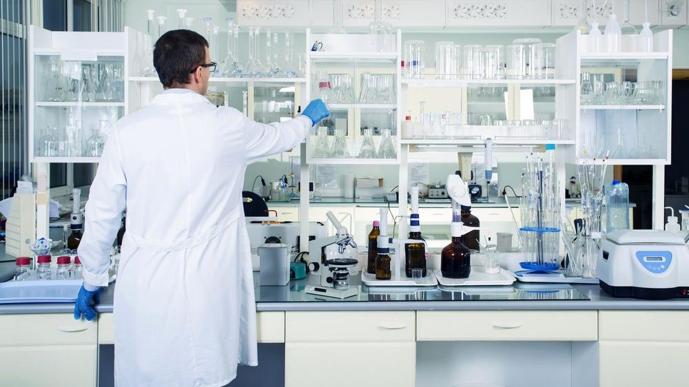 Sağlık hizmeti laboratuvarları yönetmeliği yayımlandı
