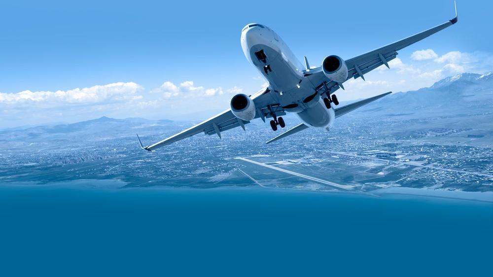 Etiyopya'daki kaza sonrası Çin havacılık kurumu uçuşları durdurdu! THY ne yapacak?
