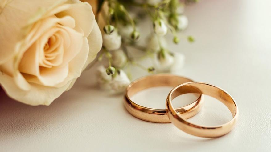 Boşanma hızında büyük artış!