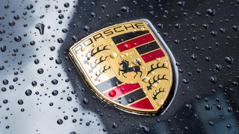 Porsche 25 bin çalışanına yaklaşık 11 bin dolar ikramiye verecek! | Son dakika haberleri