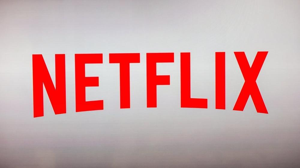 Netflix Türkiye'de zam deneyi yaptı!