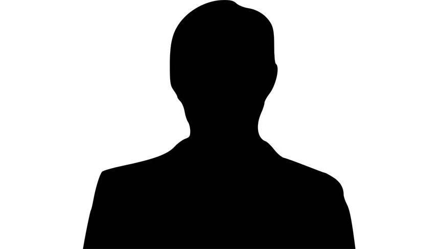 Mansur Yavaş için YSK'ya başvuran da 'cinsel tacizci' çıktı | Son dakika haberleri