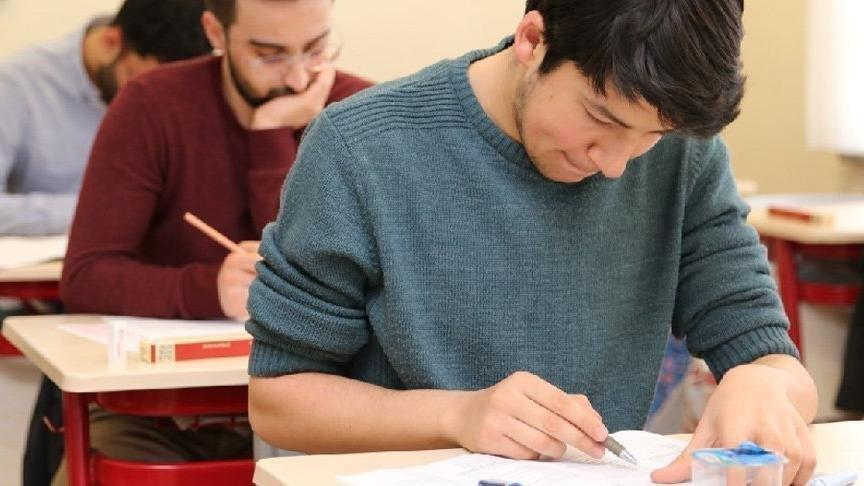 AÖL 2. dönem sınavları ne zaman? AÖL 2. dönem sınav yerleri belli oldu mu?