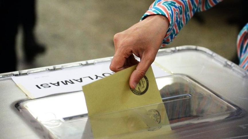 Hangi şartlarda oy verme saati bitse bile oy kullanılır?