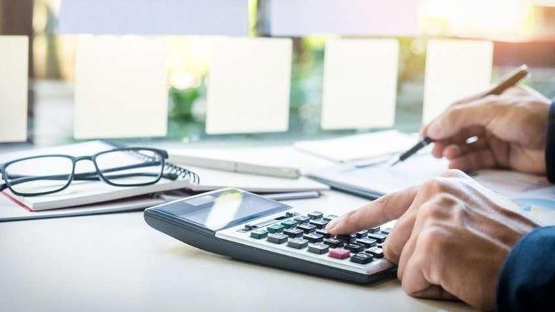 BAĞKUR emeklilik hesaplaması nasıl yapılır?