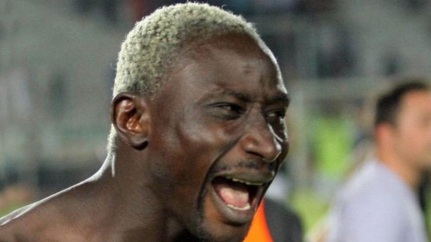 Patrick Ogunsoto kimdir? Survivor yeni yarışmacısı Ogunsoto hangi takımlarda oynadı?