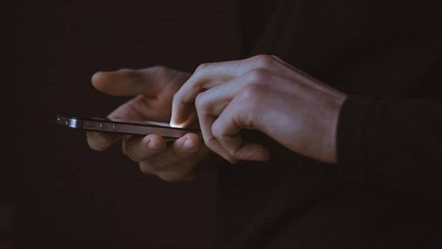 Türk Telekom o numarayı paylaşarak uyardı: İtibar göstermeyin!
