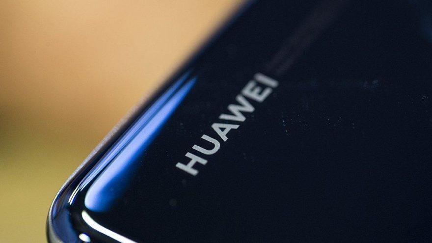 Huawei yöneticisi Mıng Vancou Kanada'ya dava açtı